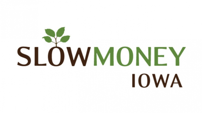 Slow Money Iowa